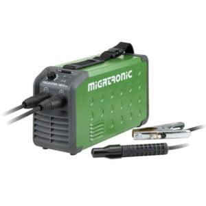редз  електрожени заваръчни апарати мигатроник migatronic