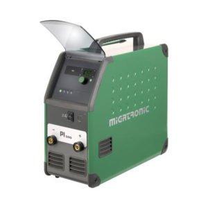 migatronic-pi-mma-електрожен