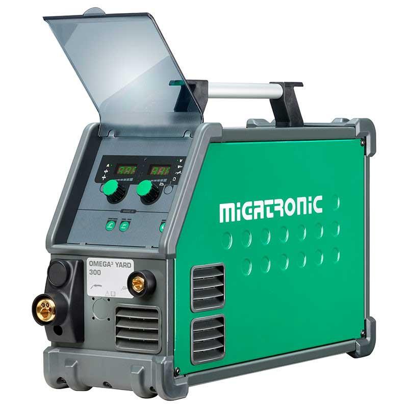 omega-300-yard-migatronic-заваръчни-апарати