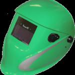 Автозатъмняваща заваръчна маска Migatronic Focus2