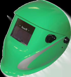 заваръчни маски заваръчни апарати мигатроник migatronic