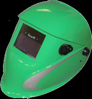 заваръчна маска migatronic focus