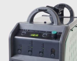 migatronic-rallymig-контролен-панел