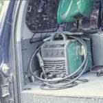 Ползите от Migatronic RallyMig 161i – комбиниран заваръчен апарат за всеки сервиз