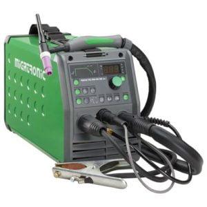 migatronic-focus-tig-200acdc-заваръчни-апарати