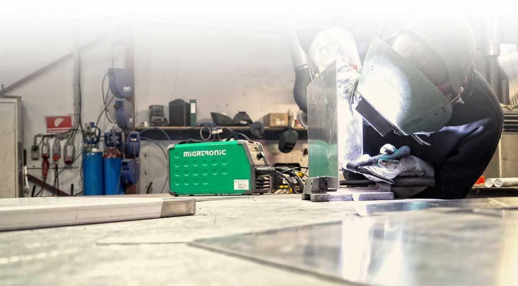 migatronic-focus-tig-заваръчен-апарат