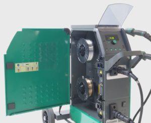 migatronic-automig-duo-заваръчни-апарати