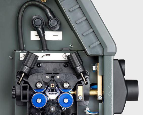 migatronic-omega-yard-заваръчни-апарати