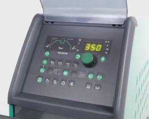 migatronic-pi-acdc-контролен-панел