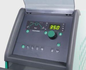 migatronic-pi-контролен-панел