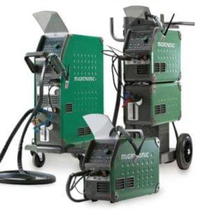 migatronic-pi-заваръчни-апарати