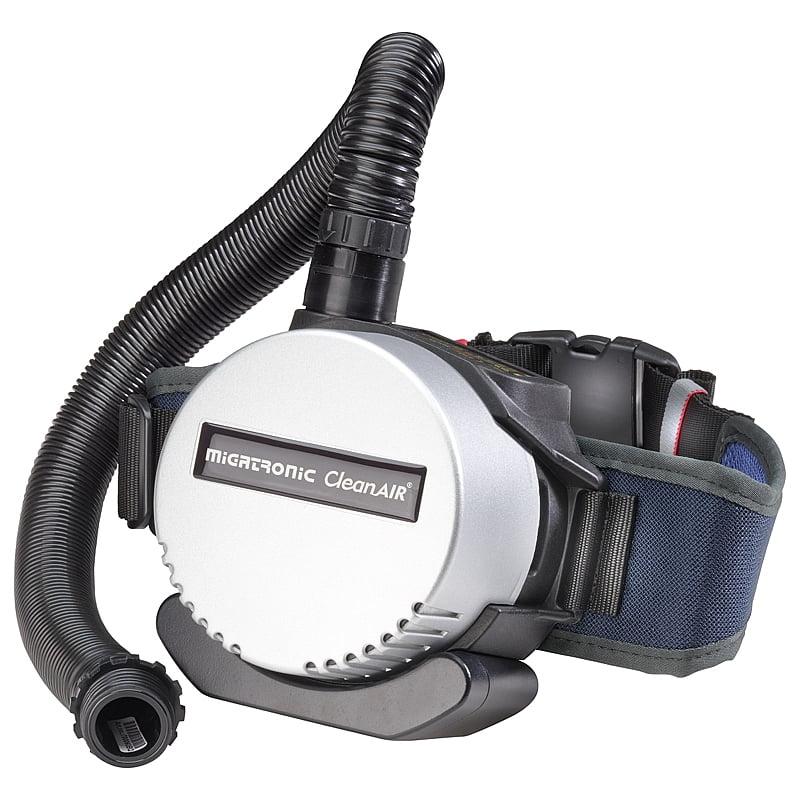 филтър за пречистване на въздух за заваръчен шлем migatronic