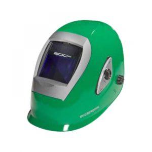 заваръчна маска migatronic adc