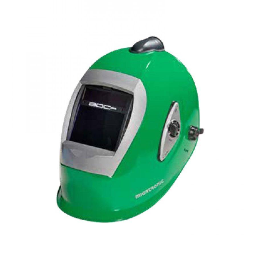 фотосоларна заваръчна маска migatronic adc