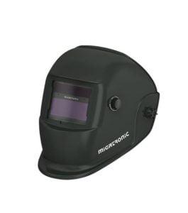 фотосоларна заваръчна маска migatronic focus basic adf