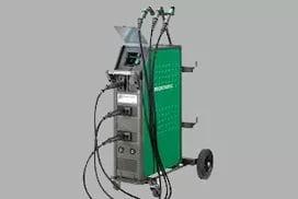 automig 300 pulse