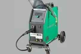 automig migatronic апарат за заваряване на автомобили