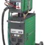 migatronic 400 sv basic миг/маг апарат за заваряване