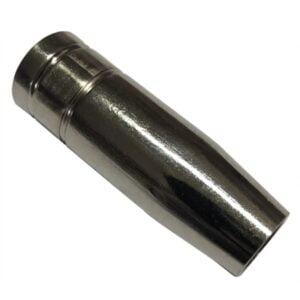 Газова дюза Binzel MB EVO 15 ф 16 мм, цилиндрична Image