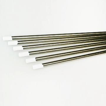 Волфрамов електрод BINZEL WZr 08 бял, 2.0 Image