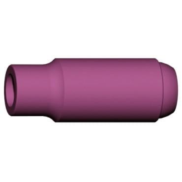 Газова дюза керамична Binzel TIG 201-401 No.7 Image