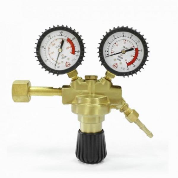 Редуцир вентил CO2/Ar модел MAXI Image