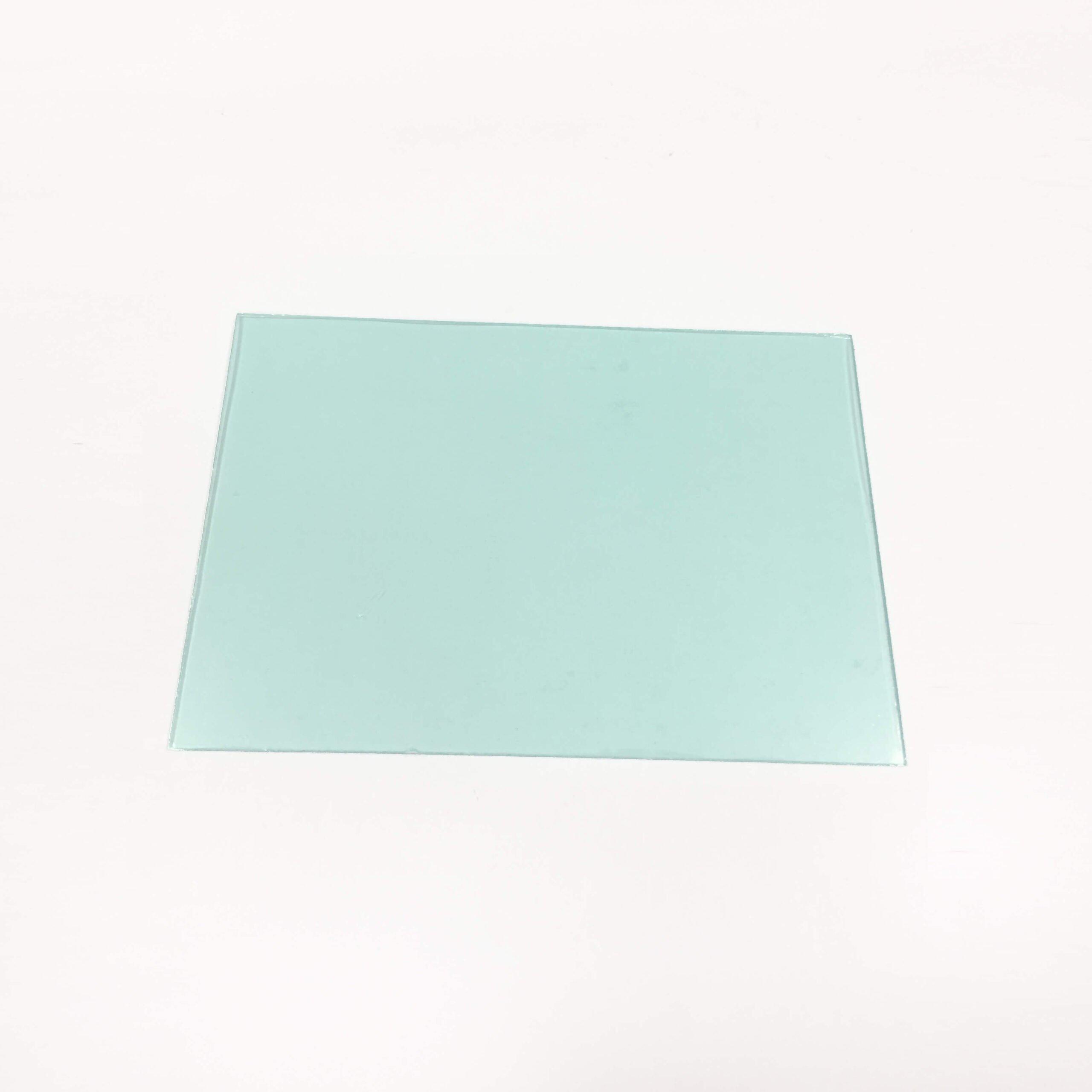 Вътрешно предпазно стъкло Image